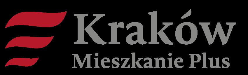 Mieszkanie Plus Kraków